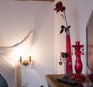 Verliebtenzimmer